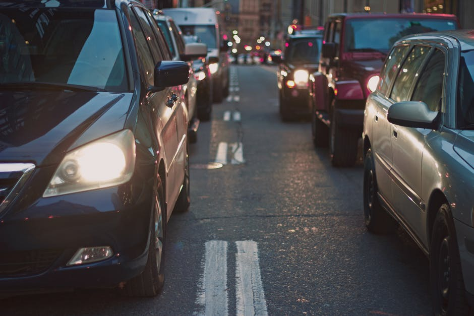 Dlaczego warto wybrać auto skup z Dąbrowy Górniczej