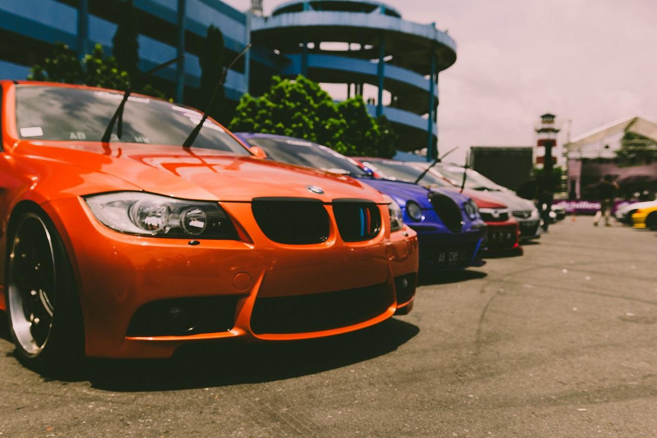 Skup samochodów mysłowice