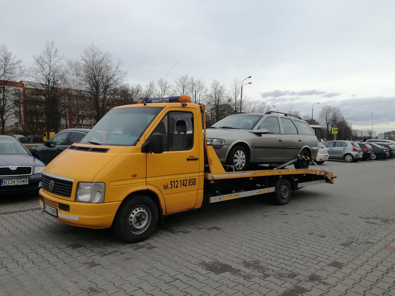 Auto skup Sosnowiec