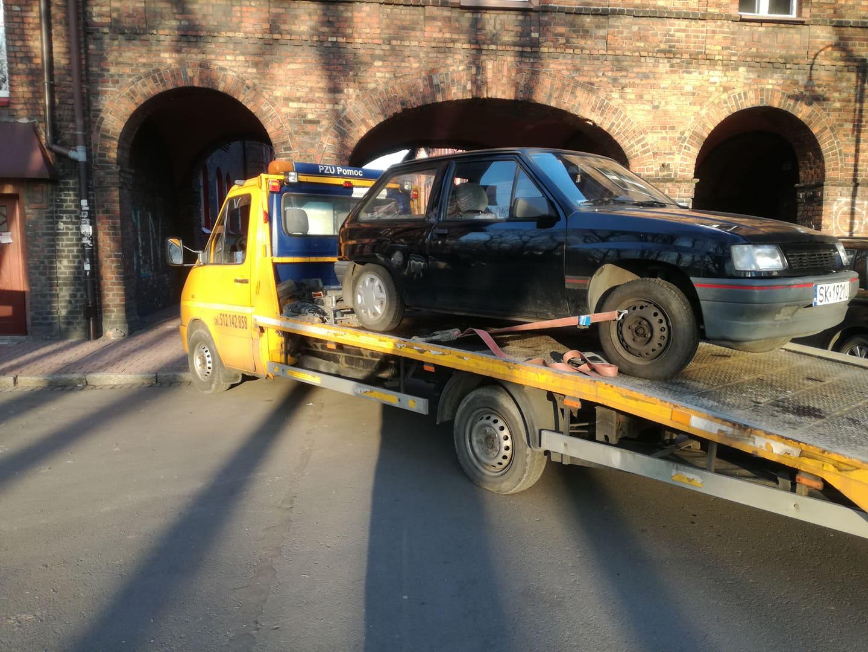 Komis w Siemianowicach Śląskich – dlaczego warto sprzedać auto