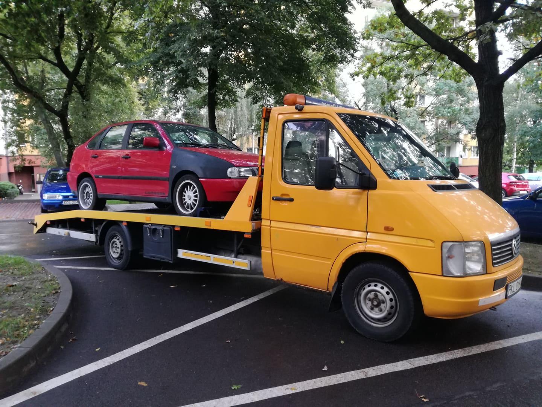 Komis samochodowy w Tychach - gdzie się udać